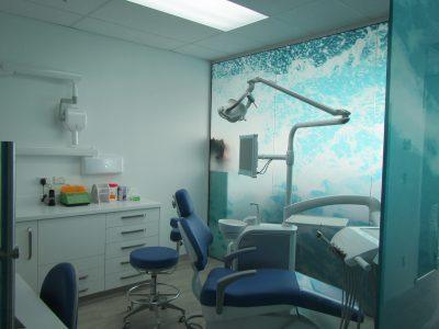 Millwater Dental