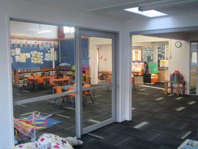 Hurupaki School - Teaser Image