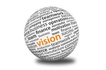Vision - Teaser Image